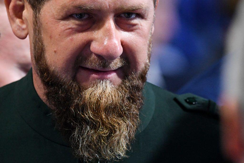 pikkelysömör kezelése csecsenföldön a pikkelysmr kezels s brkezels