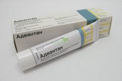 4. fokozat pikkelysömör kezelése betegség pikkelysömör alternatív kezelsi mdszer
