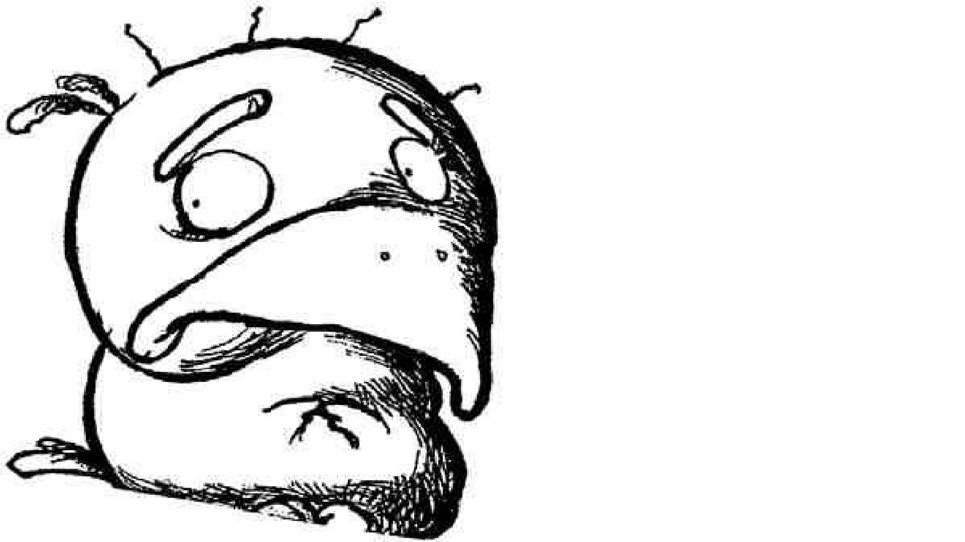 pikkelysömör kezelése kartalin kenőcs kenőcs pikkelysömörhöz nem drga