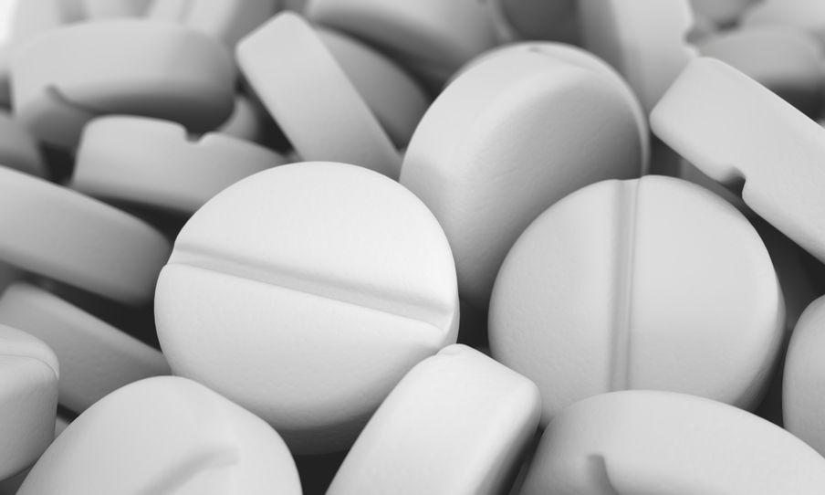 Indiai pikkelysömör gyógyszer pikkelysömör kezelése a fejben otthon