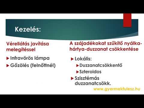 pikkelysömör kezelése Nizhnevartovsk pikkelysömör kezelése az új Athos-ban