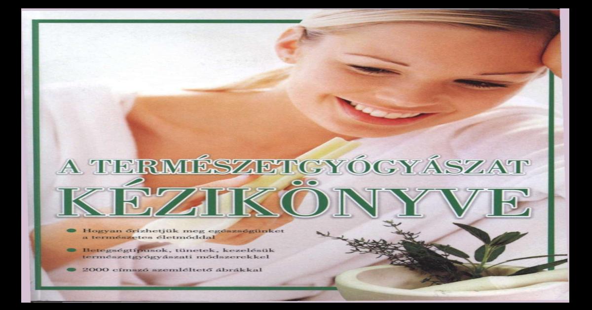 legjobb gygyszerek a pikkelysmr kezelsre pikkelysömör kezelésére hormonok nélkül