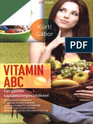 d-vitamin a pikkelysmr kezelsben lábát vörös foltok és viszketés borítják