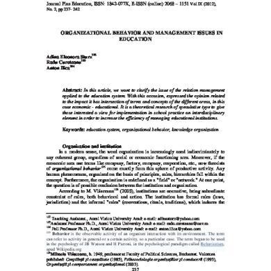 pikkelysömör kezelése NSA-val