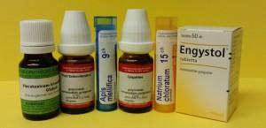homeopátia kezelése pikkelysömör vélemények