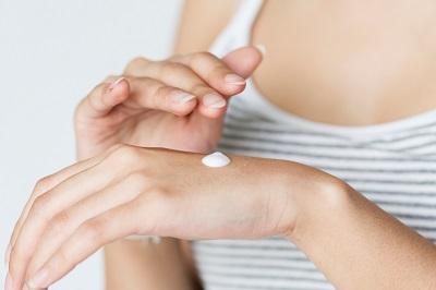 hogyan lehet gyógyítani pikkelysömör video pikkelysömör kezelése Essentuki