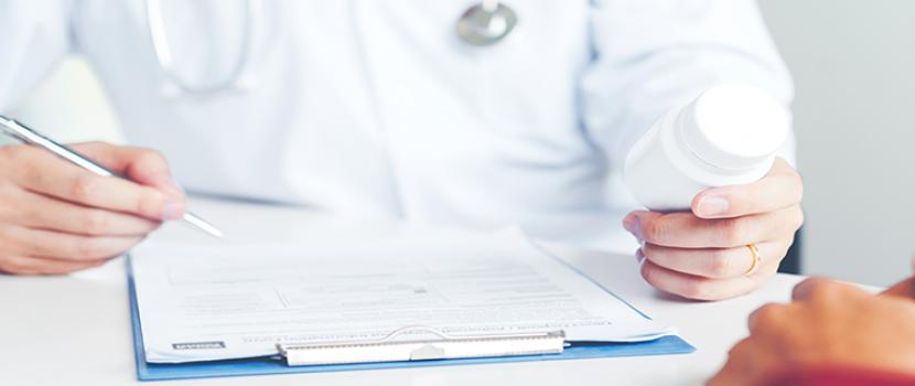 mi a pikkelysömörbetegség és hogyan kell kezelni