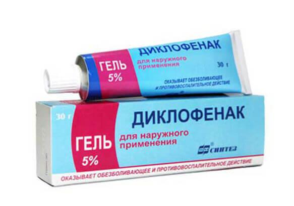 pikkelysömör kezelése a fejen és a testen kenőcs pikkelysömör ekcéma dermatitis