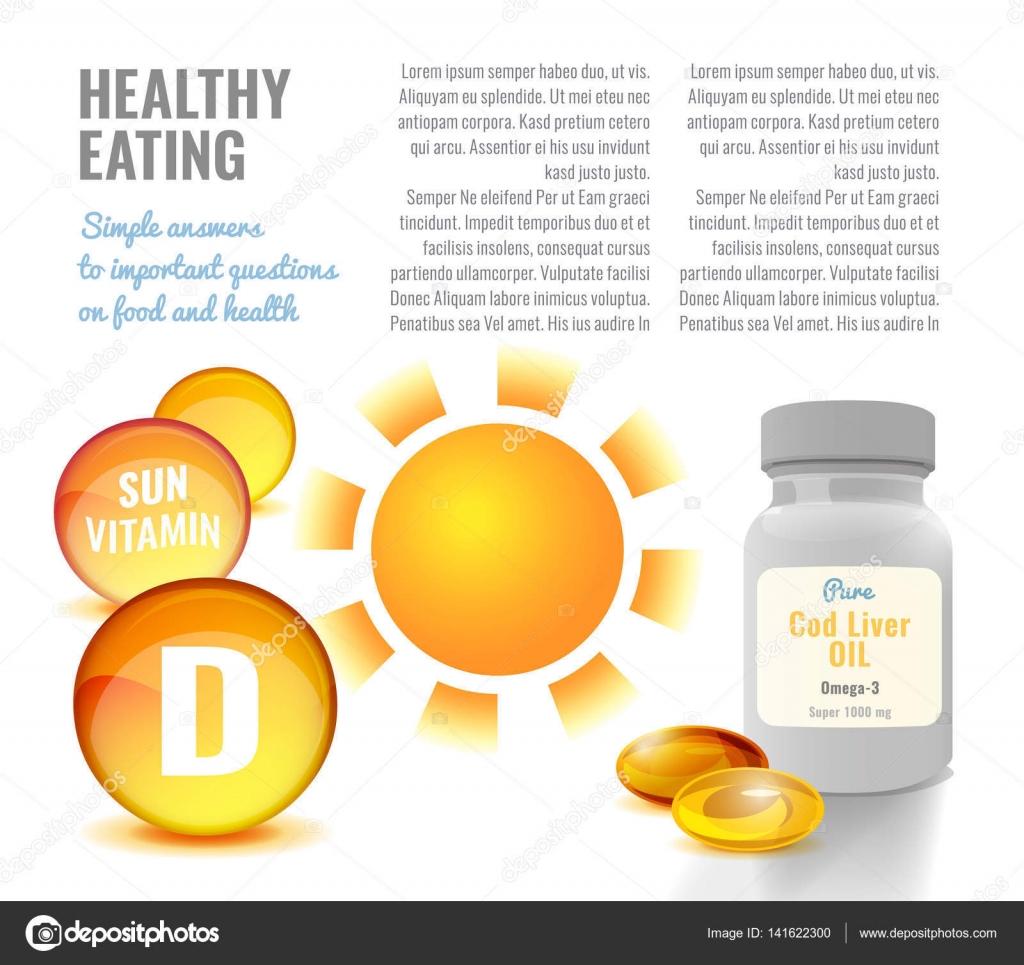 d-vitamin a pikkelysmr kezelsben lehet pikkelysömör gyógyítani örökre