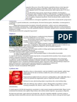 d-vitamin a pikkelysmr kezelsben pikkelysömör fotó a kezdeti szakasz kezeléséről az arcon