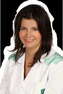 orvosi ellátás és pikkelysömör kezelése