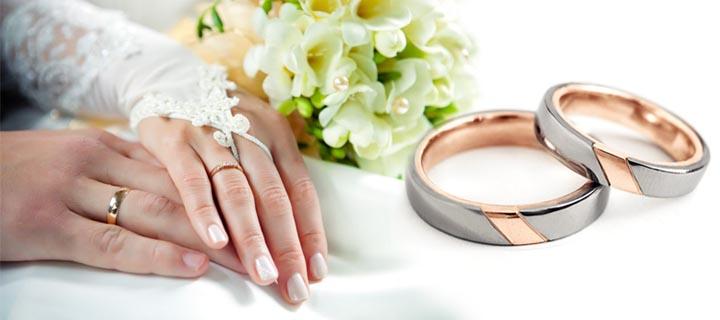 piros gyűrű a kezén hogyan lehet megszabadulni a könyök pikkelysömörétől otthon