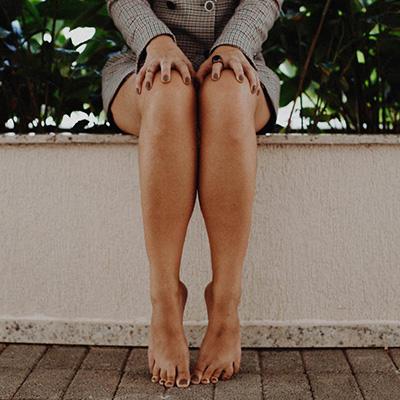 live healthy pikkelysömör hogyan lehet megszabadulni a bőrfoltoktól pikkelysömör nagyon könnyen gyógyítható