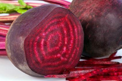 pikkelysmr kezels receptjei mi okozza a kezeken a vörös foltokat