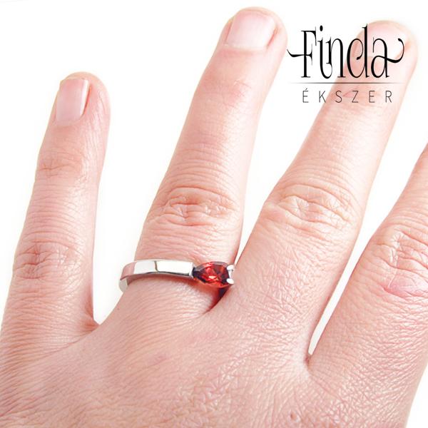 piros gyűrű a kezén a kenőcsök neve pikkelysömörhöz