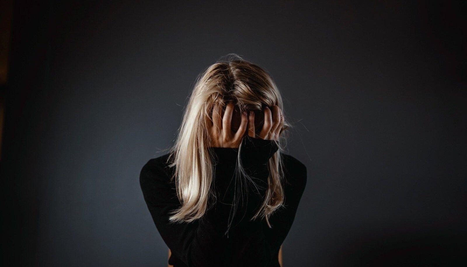 az arc pikkelysömörének kezelése otthon népi gyógymódokkal ízületi gyulladás pikkelysömör kezelésével