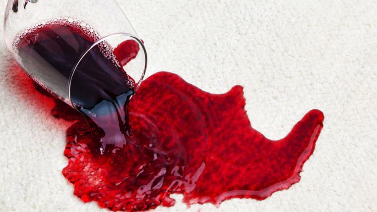 vélemények pikkelysömör krém egészséges miért van egy piros folt a kar alatt és viszket