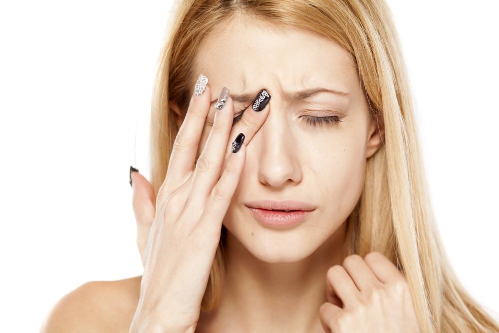 a szemhéjon pikkelysömör hogyan kell kezelni hogyan kell kezelni a pikkelysömör a könyök vélemények