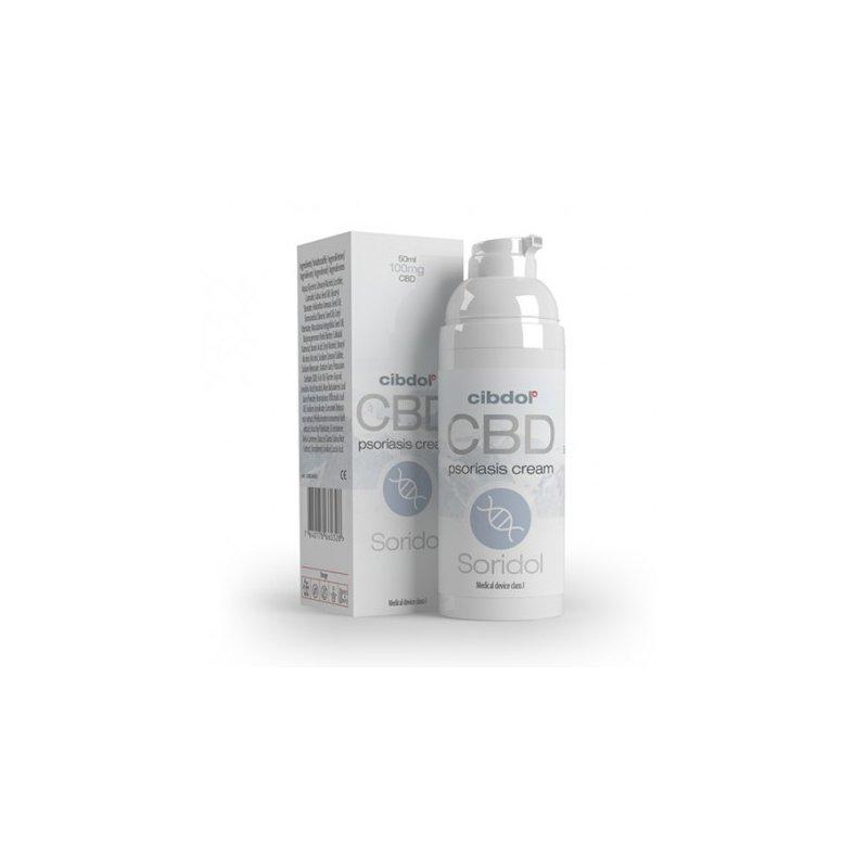 spray-k pikkelysömörhöz india pikkelysömör kezelése