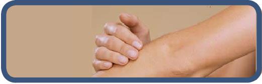 pikkelysömör kezelése akupunktúrával