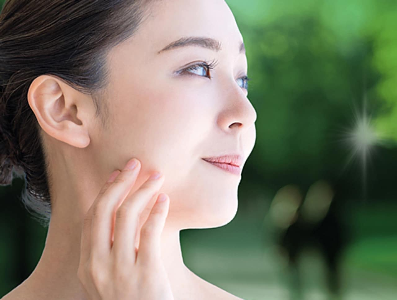 d-vitamin a pikkelysmr kezelsben vörös foltok és viszkető fej