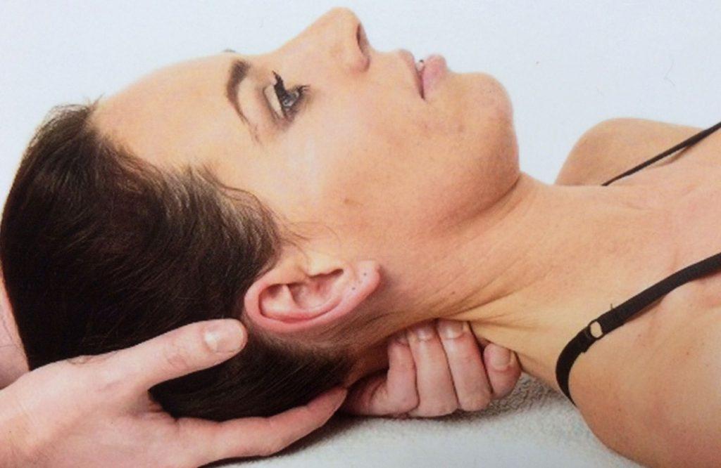 gyógyítja a pikkelysömör aktív szénnel vörös foltok a testen, és hámozzák le, hogyan kell kezelni