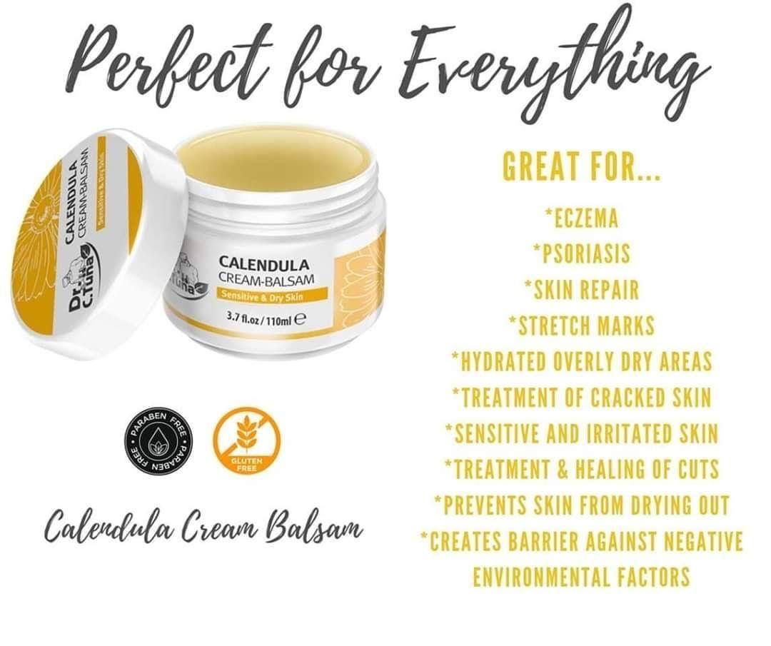 pikkelysömör kezelése naronov skin cap spray for psoriasis reviews