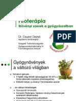 d-vitamin a pikkelysmr kezelsben pikkelysömör kezelése Bila Tserkva