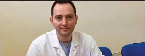 pikkelysömör kezelése Groznyban a kezeken vörös foltok, mint a csalánkiütés