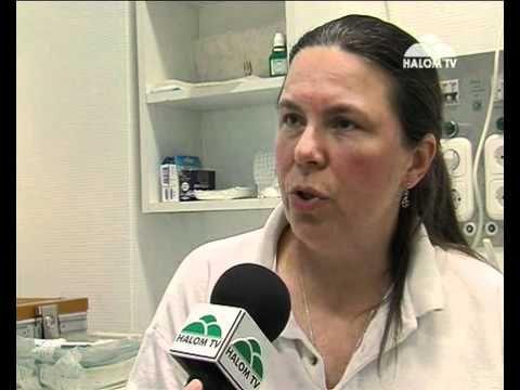 alocasia pikkelysömör kezelése