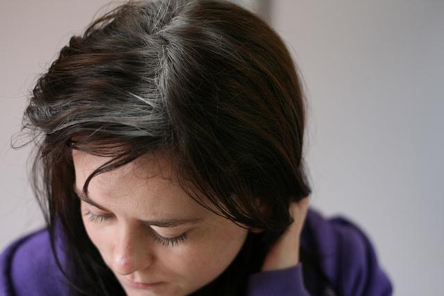 anyatej pikkelysömör kezelése pikkelysömör kezelése sinaflannal