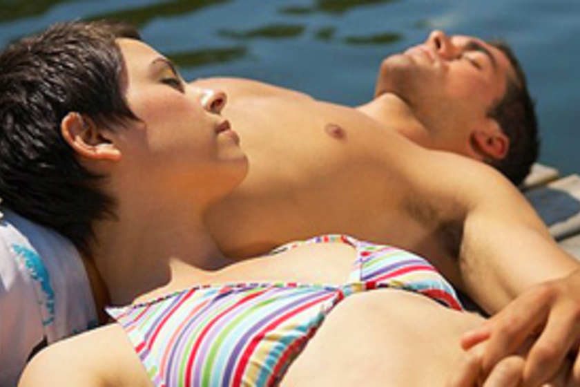 pikkelysömör kezelése radon vízzel hogyan kezeli a fülben lévő pikkelysömör?