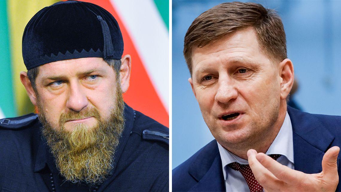 pikkelysömör kezelése csecsenföldön kenőcs pikkelysömörre olajjal