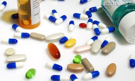 biológiai gyógyszer pikkelysömörhöz