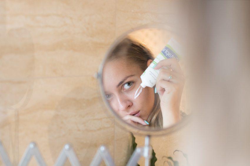 kátrányos kenőcs pikkelysömör ellen pikkelysömör kezelése viburnummal