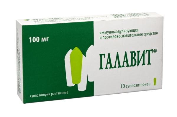 a legújabb gyógyszerek pikkelysömörhöz kibaszott ujj hogyan kell kezelni a pikkelysmr