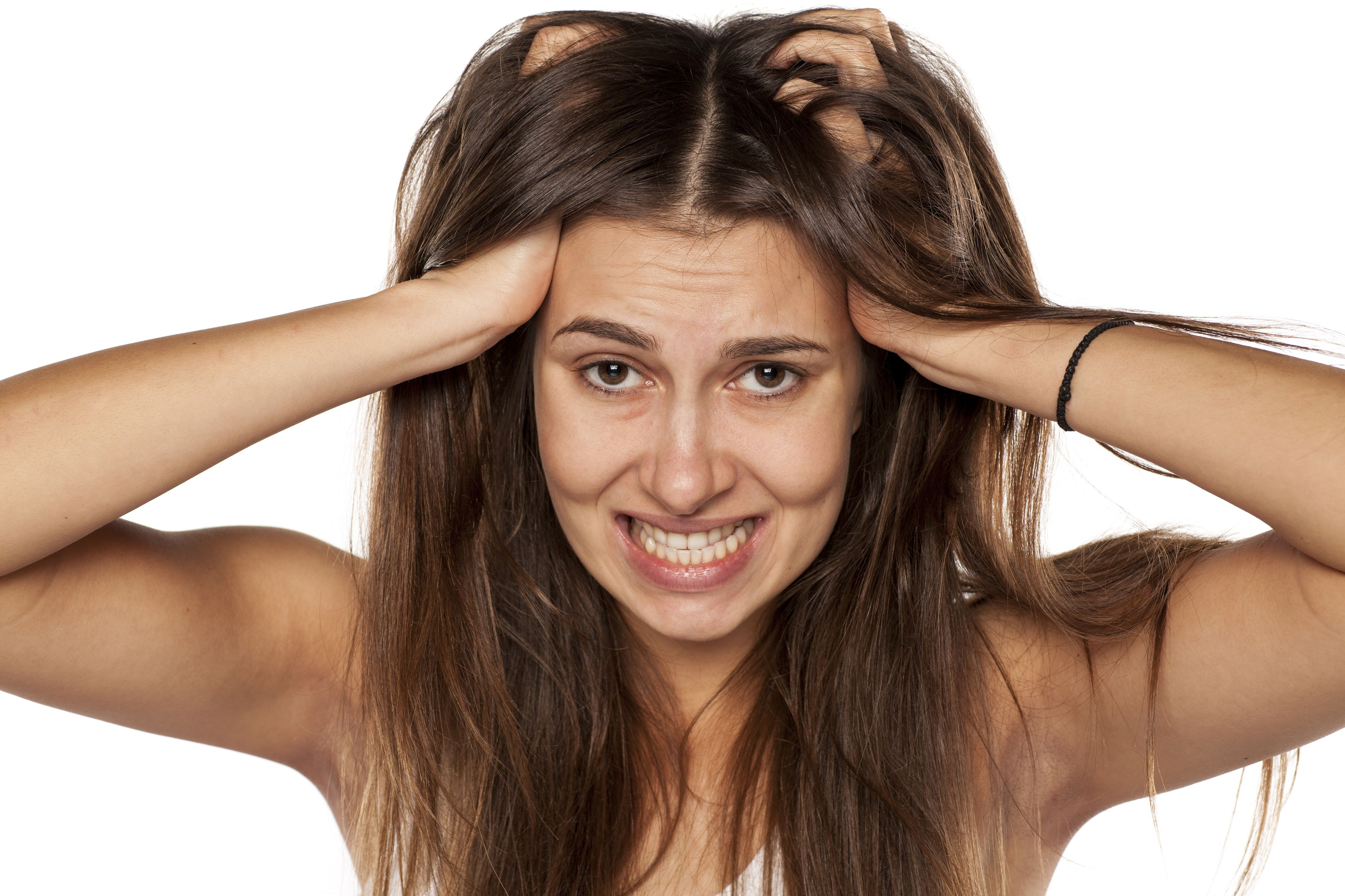 hatékony gyógymódok a fejbőr pikkelysömörére