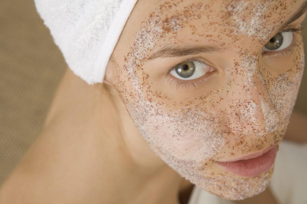 Baikal pikkelysömör kezelése a test bőrét vörös foltok borítják
