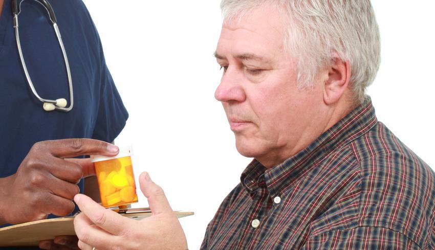 Pszoriázis: alulkezeltek a betegek