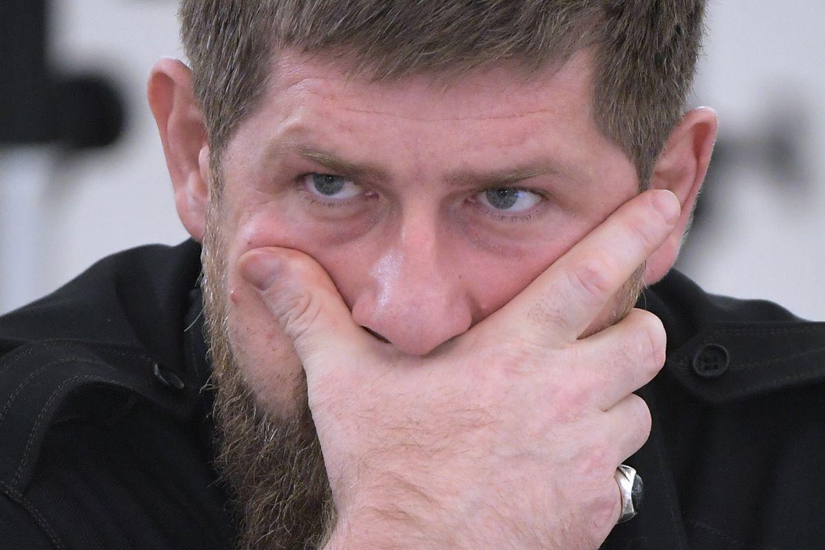 pikkelysömör kezelése csecsenföldön a fejbőr pikkelysömörének hatékony kezelése