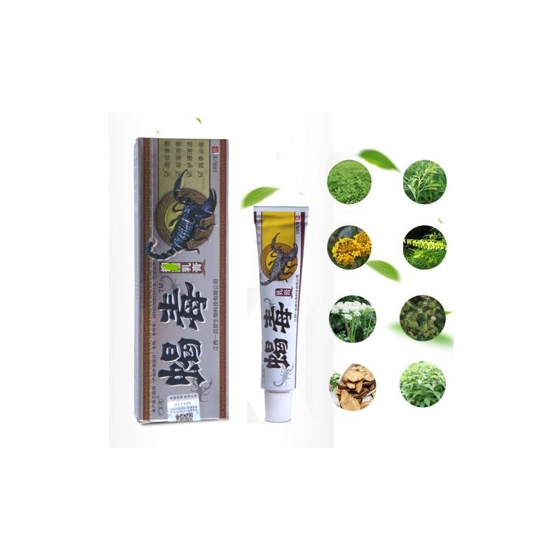 Pikkelysömör - Bőrregeneráló krém - Holt-tengeri termékek, DSM-Mon Platin - relaxbolt
