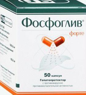 lipobase krém pikkelysömör vélemények)