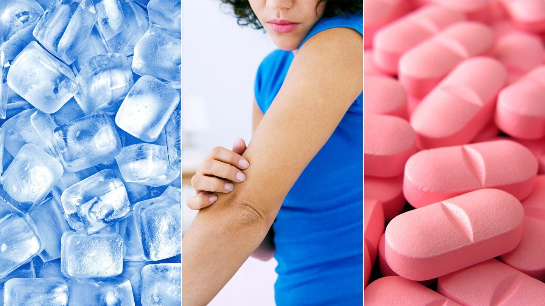 Ayurvédikus gyógymódok pikkelysömörhöz