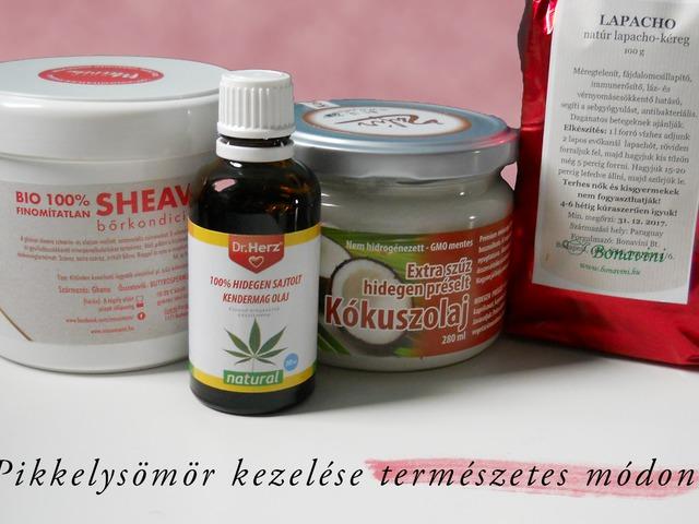 a legkorszerűbb gyógyszerek pikkelysömörhöz vörös foltok a fejbőr haján hullanak
