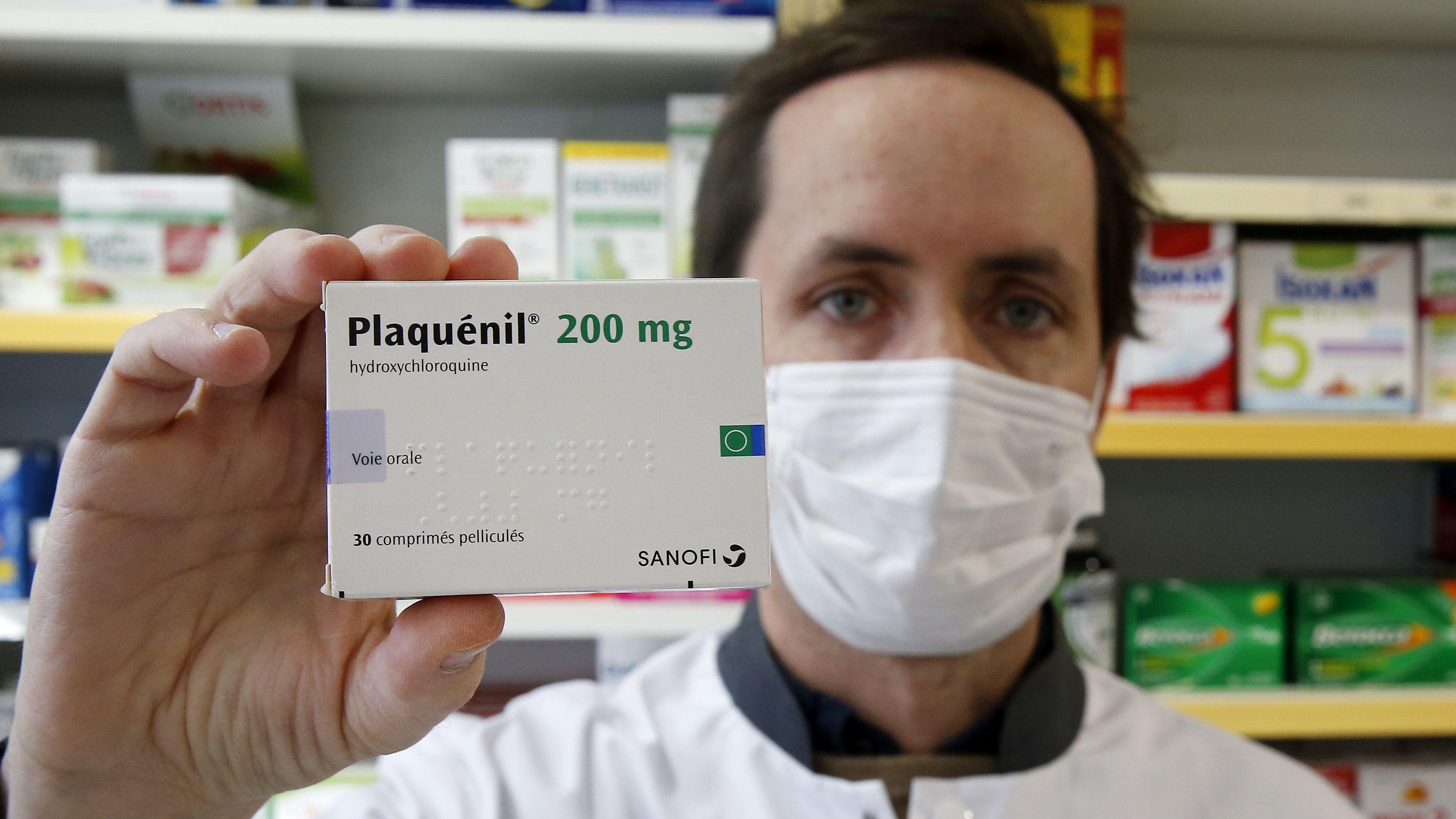 Német gyógyszer pikkelysömörhöz pikkelysömör jelei népi gyógymódok