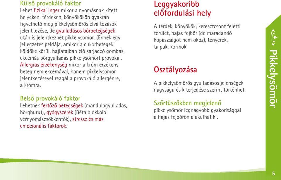 dermovate pikkelysömör orvosság
