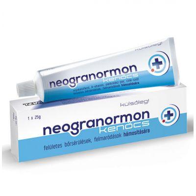 george pegano pikkelysömör kezelés természetes úton hogyan lehet eltvoltani a pikkelysömör kezein lev pelyhetst