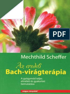 hagyományos orvoslás receptjei a pikkelysmr kezelsre piros folt van a hátán és viszketõ fotó